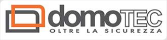 Dcmotec Logo